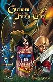 Grimm Fairy Tales Volume 10, Joe Brusha, 0981755046