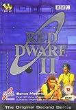 Red Dwarf - Series 2 [Region 2]