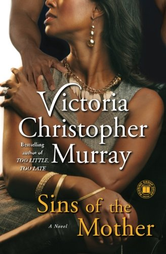 Download Sins of the Mother: A Novel pdf