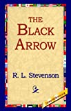 The Black Arrow, Robert Louis Stevenson, 1595405119