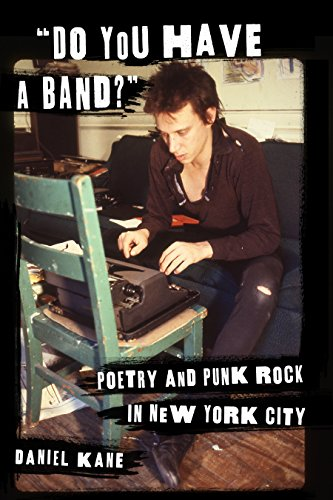 Amazon do you have a band poetry and punk rock in new do you have a band poetry and punk rock in new york fandeluxe Image collections