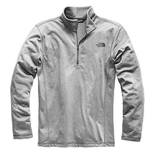 Bestselling Mens Athletic Shells
