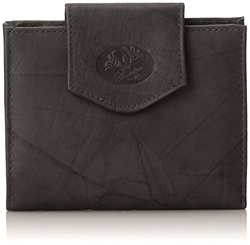 buxton-heiress-cardex-wallet-black-one-size