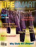 Lifesmart W/access, Lisa Fiore, 0077468716