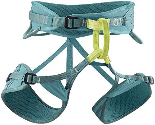 EDELRID Solaris II Climbing Harness - Women's