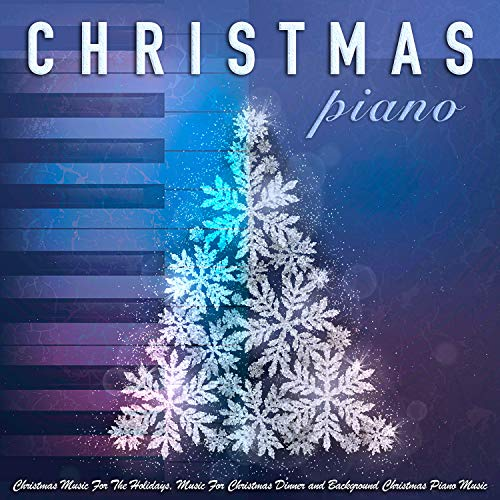 hark the herald angels sing feat christmas music piano guys christmas holiday music - Amazon Christmas Music
