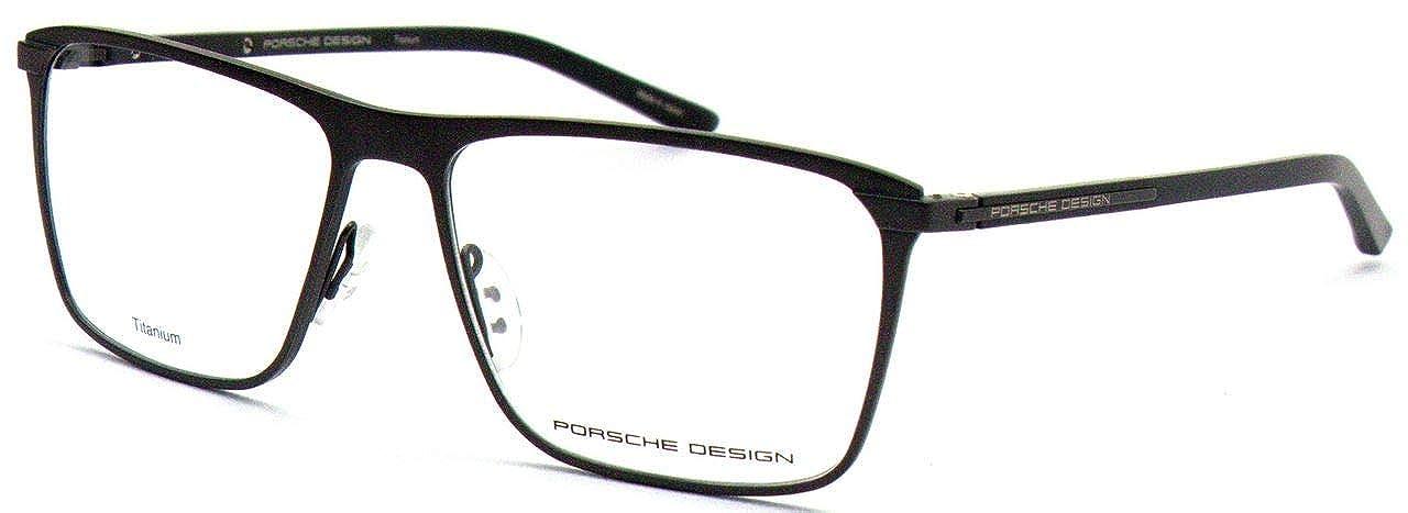 7587525a710 Porsche Design - P8286