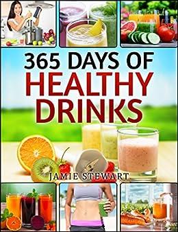Healthy Infused Smoothies Smoothie Beginners ebook