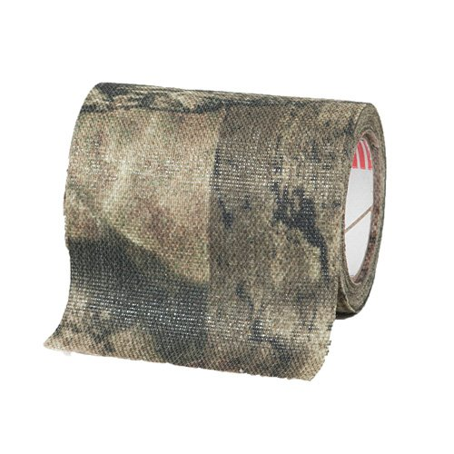 Allen Company Cloth Camo Tape