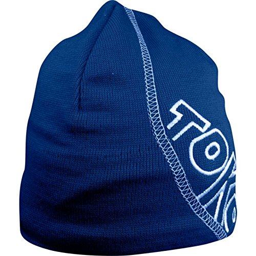 toko-medium-weight-sina-hat-royal-blue