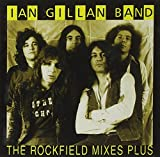 The Rockfield Mixes...plus