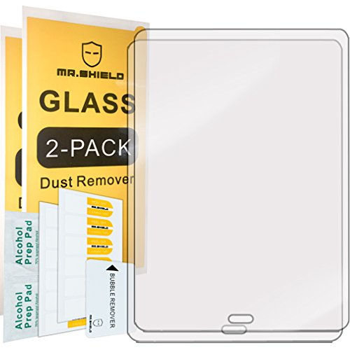 Shield Tempered Protector Hardness Replacement