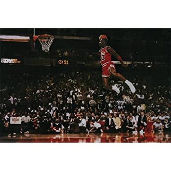 info for 96a51 647c8 Michael Jordan Dunk 24