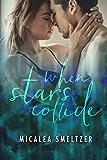 When Stars Collide (Light in the Dark Book 2)
