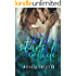 When Stars Collide (Light in the Dark Book 2)