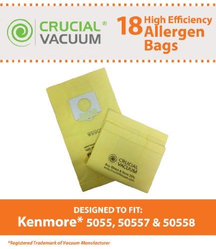 vacuum bags 5055 - 7