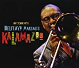 Kalamazoo (An Evening With Delfeayo Marsalis)