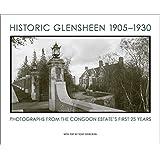 Historic Glensheen
