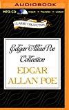 Edgar Allan Poe Collection: The Black Cat, The Gold Bug (The Classic Collection)