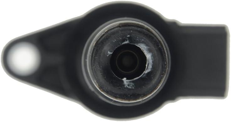 Set of 4 Ignition Coils Pack for Nissan Sentra 2000 2001 I4 1.8L