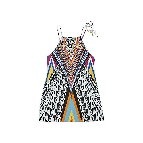 pilyq inca reece dress ml buy online in uae apparel
