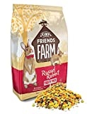 Supreme Petfoods Russel Rabbit Tasty Mix, 5kg