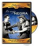 Coleccion Pedro Infante: La Oveja Negra
