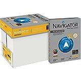SNANPL1132 - Navigator Platinum Paper
