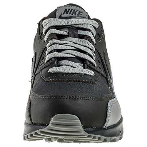 Max Nike 537384 Essential 90 Air 5 47 55fqgv4