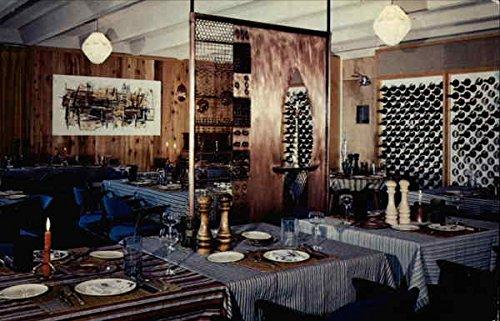 copper kettle restaurant