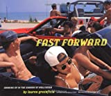 img - for Fast Forward: Growing Up in the Shadow of Hollywood book / textbook / text book