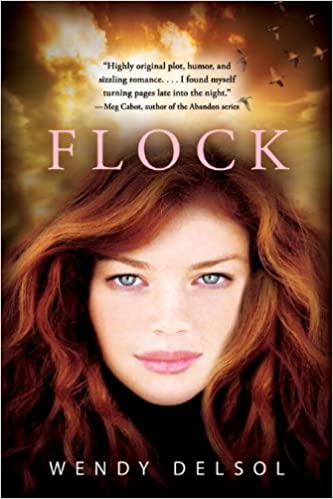 |IBOOK| Flock (Stork Trilogy). Special hasta lighter Group consulte given Trade Calle