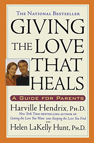 giving-the-love-that-heals