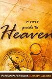 A Sure Guide to Heaven, Joseph Alleine, 0851510817