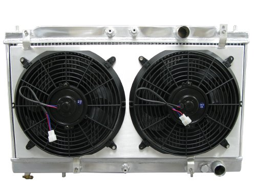 4g63 radiator - 6