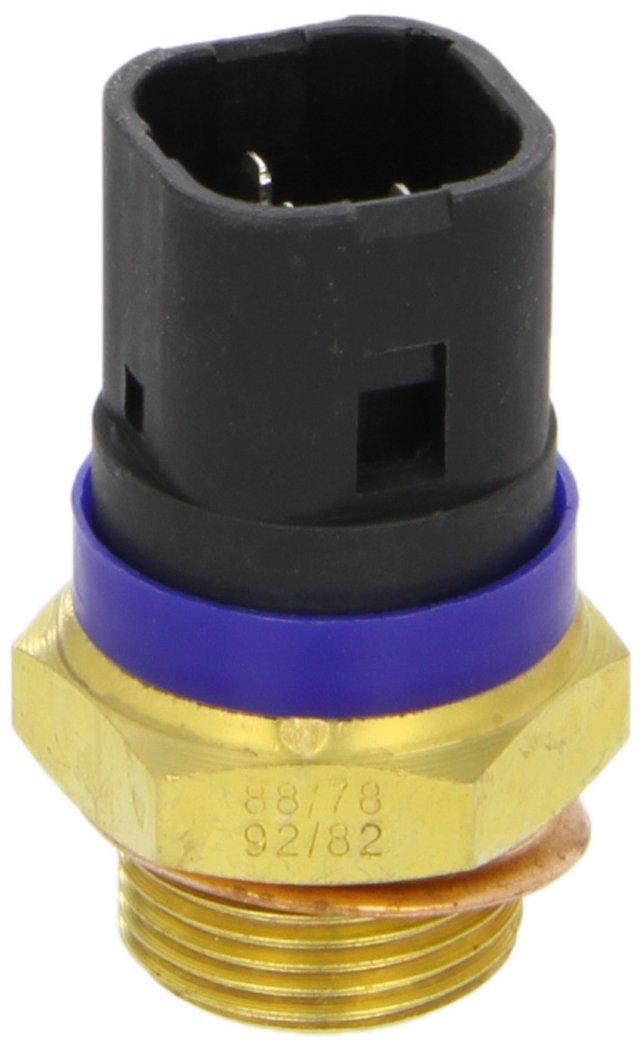 Valeo 820032 Interrupteur de tempé rature, ventilateur de radiateur