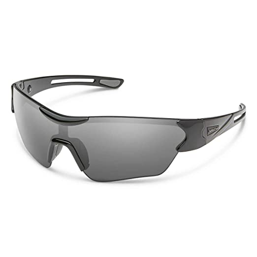 88a406f053 Amazon.com   Suncloud Hotline Polarized Sunglasses