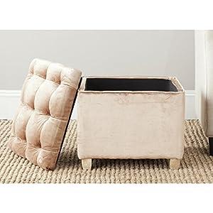 51%2ByIYD3juL._SS300_ Beach & Coastal Living Room Furniture