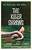 The Killer Shrews 1959 Movie Poster Masterprint (24 x 36)