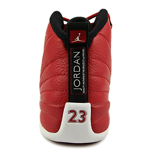 Jordan 153265 BG Nike 'Gym Retro RED' 600 GS 12 AIR 58xxwS7