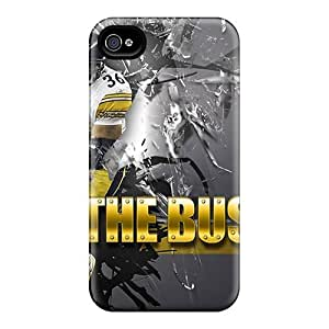 High-quality Pittsburgh Steelers Cases For Iphone 6plus