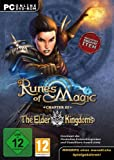 Runes of Magic - Chapter III: The Elder Kingdoms [import allemand]