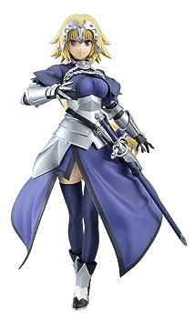 Sega Fate / Apocrypha Super Figure Ruler 22Cm