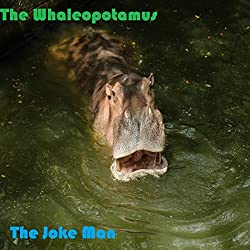 The Whaleopotamus