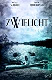 img - for Zwielicht X (German Edition) book / textbook / text book