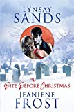 The Bite Before Christmas by  Lynsay Sands in stock, buy online here