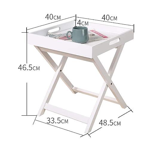 Small coffee table Mesa de Centro pequeña Mesa de Centro pequeña ...