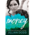 Money (Hollywood Love Book 3)