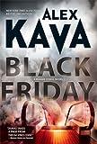 Black Friday (Maggie O'Dell Novels)