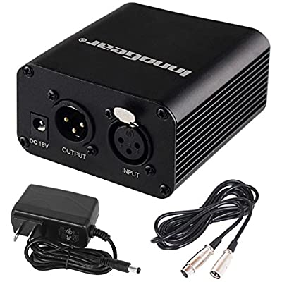 innogear-1-channel-48v-phantom-power